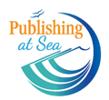 Publishing at Sea